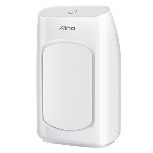 Aiho Mini Electric Dehumidifier