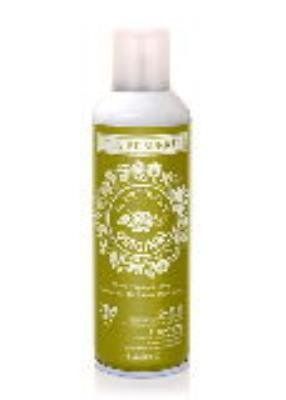 ORIGINAL Fragrance Case of 6 Claire Burke Vapourri Room Spray