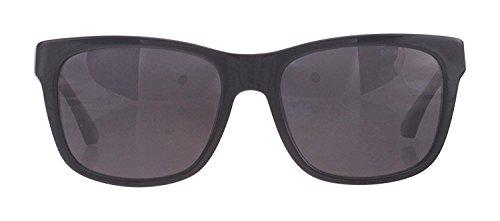 Emporio Sonnenbrille 501781 EA4041 Armani Black aZwqazr