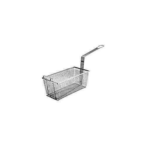 Fryer Basket Front Hook - 2