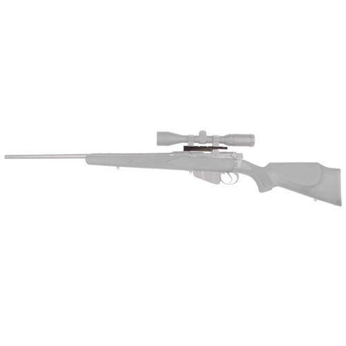 british airsoft guns - 7