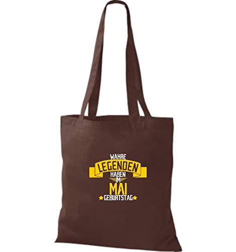 Femme Main Shirtstown Marron Pour Wm10109434 À Sac qXqxvPpZ