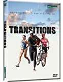 Triathlon Transitions - Runner & Triathlete Training DVD