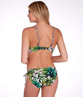 Freya reggiseno top Plunge scollato Rumble bikini UW fAO80Yqx