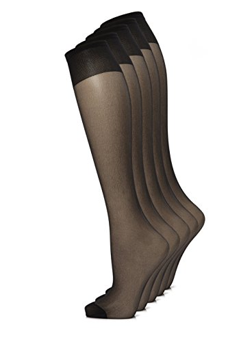 e1ab946ea68  해외 삭스 여성 샴 고양이 양말 Hot Sox Women`s Siamese Cat Sock