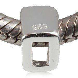 hoobeads-digit-number-0-9-bead-925-sterling-silver-charms-fit-pandora-european-style-bracelet-0