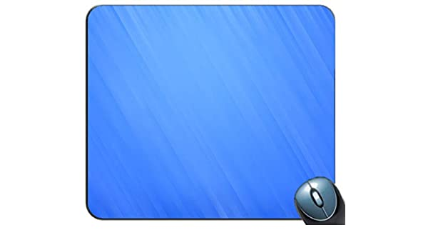 Amazon com : Abstract Blue Background Mouse Pad,Gaming