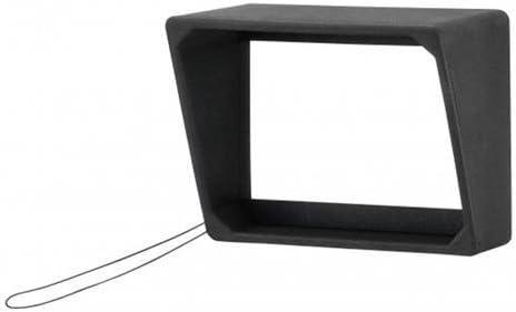 OLYMPUS PFUD-057 LCD Hood for PT-057 Underwater Housing