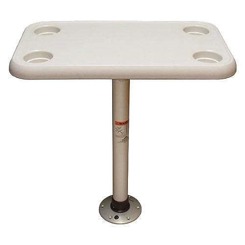 Happier Camper Price >> Boat Table Pedestal: Amazon.com