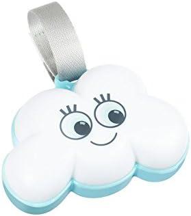 Badabulle B015006 - Lamparita nube