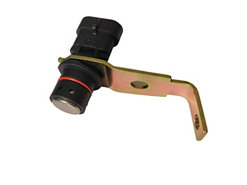 - CRK003 Crankshaft Position Sensor OE#12596851,10456532 for Cadillac,Chevrolet,GMC,Isuzu,Oldsmobile 1992-2007