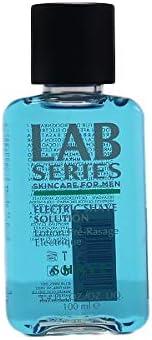 Aramis Lab Series Loción Afeitado - 100ML: Amazon.es: Belleza