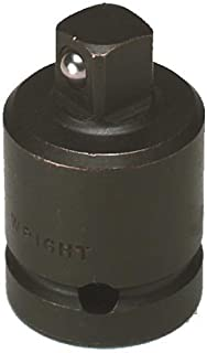 product image for Wright Tool 6900 3/4-Inch Drive Impact Adaptor