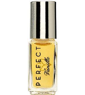 0.2 Ounce Parfum - 9