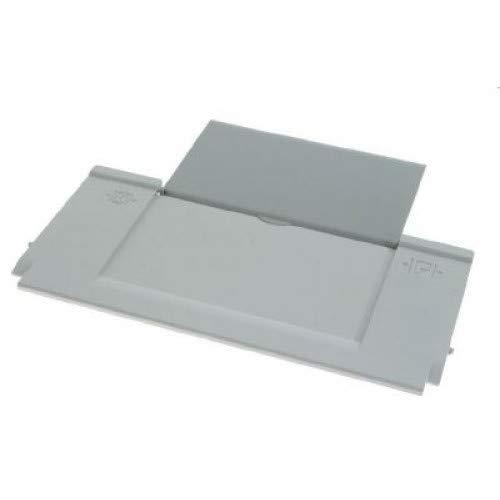 HP MP Ext. Tray Assembly, RM1-2710-000CN ()
