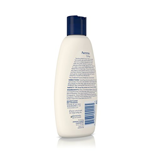 Aveeno-Baby-Cleansing-Therapy-Moisturizing-Wash-8-Ounce