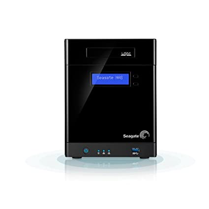 Business storage nas how to update the firmware | seagate support.