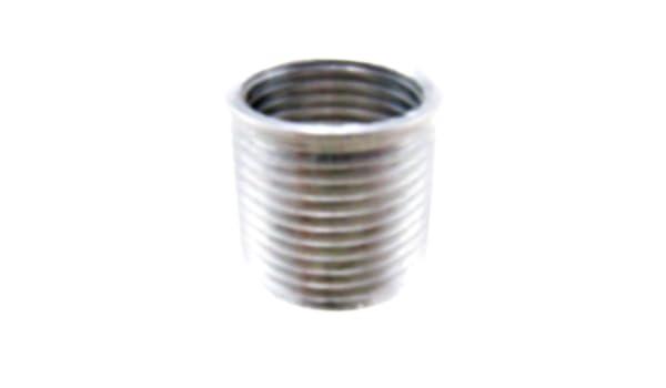 TIME-SERT Aluminum Washer M14x1.25 .530 13.5 Part #44113A