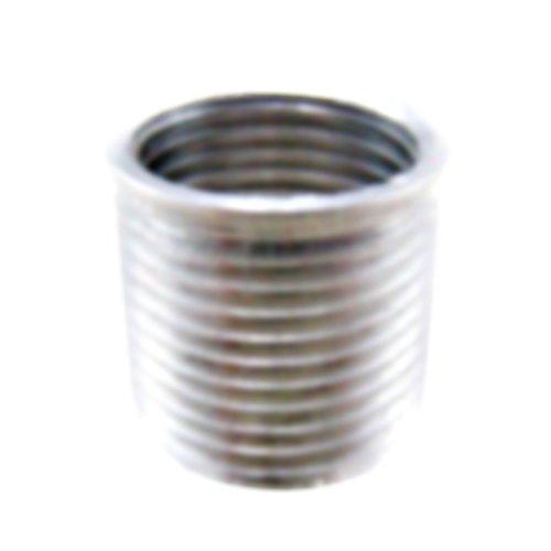 TIME-SERT Aluminum Washer M14x1.25 .320 8.0 Part #44123A