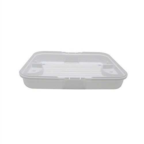 Vision Base for Vision M01/M02/M11/M12 Medium Bird Cages by Vision