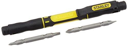Bestselling Industrial Hand Tools