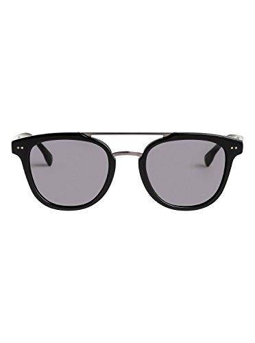 Shiny De Black Para Gafas Sol Baltimore Eqyey03098 Quiksilver grey gun Hombre STq0CgwEx