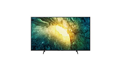 Sony KD65X7055BAEP TV 165.1 cm (65″) 4K Ultra HD Smart TV Wi-Fi Black – Sony KD65X7055BAEP, 165.1 cm (65″), 3840 x 2160 pixels, LED, Smart TV, Wi-Fi, Black