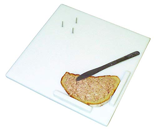 Parsons ADL 61-0200 Cutting Board, 12
