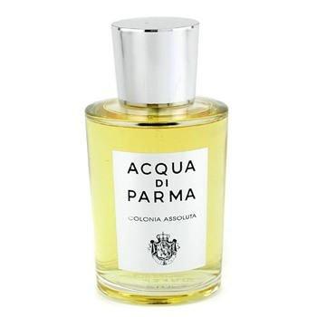 ASSOLUTA edc vapo 180 ml Acqua Di Parma 59836