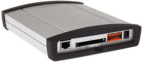 BOSCH SECURITY VIDEO VJT-XTCXF 4-Channel H.264 HD Video Transcoder for Security Systems