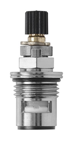 Kohler GP77006-rp Ceramic Valve, One Size, rough plate ()