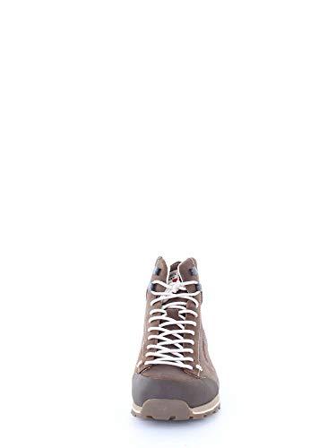 cabeza Gtx Dolomite Moro De High Brown Fg Tdm Cinquantaquattro wvxKtaxqYZ