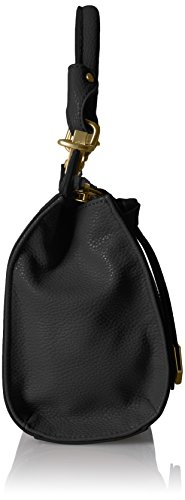 Foley Handle Dione Top Black Corinna Messenger Mini rOfCw5xqrS