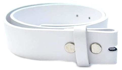 types of belt buckles. amazon.com: beltmasters® leather belts for all buckles - many colors available: clothing types of belt