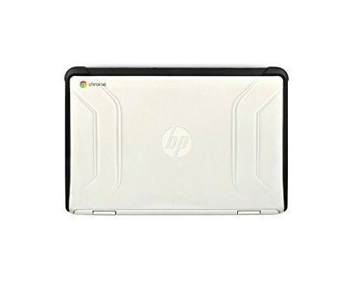 MAX Cases Extreme HP Chromebook X360 G1 EE Shell 2 Case - Tr