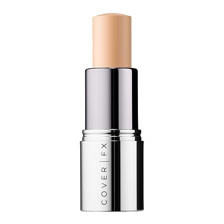Click Cover (Cover Click Concealer + Foundation-N25 - for light skin with neutral undertones)