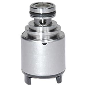 Amazoncom ACDelco 29533075 GM Original Equipment Automatic