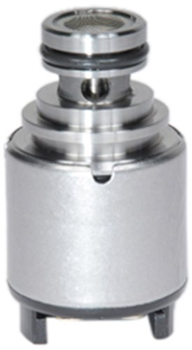 ACDelco 29533075 GM Original Equipment Automatic Transmission B Trim Pressure Control Solenoid Valve Pressure Control Solenoid