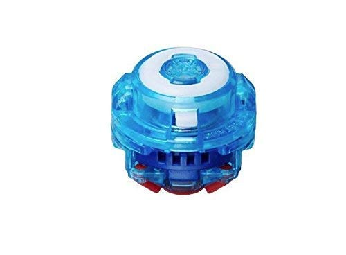 Takara Tomy Beyblade Burst Ultimate Reboot Driver Clear Blue Driver Driver only