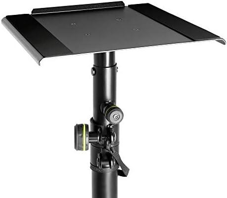 Gravity SP 3202/VT/ /Vari de Tilt Monitor de estudio de tr/ípode