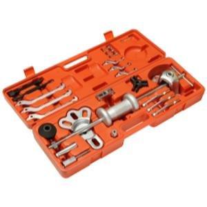 K Tool International KTI70520 Hammer (10 Way Slide Puller Set) by K-Tool Corporation