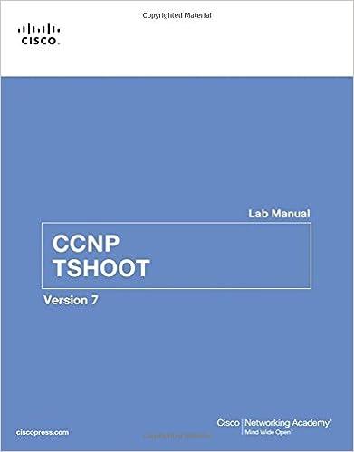 How To Master Ccnp Tshoot Rene Molenaar Pdf