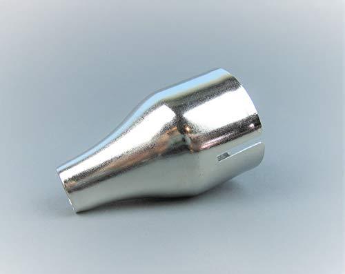 Wagner 10355 Heatgun Nozzle Concentrator