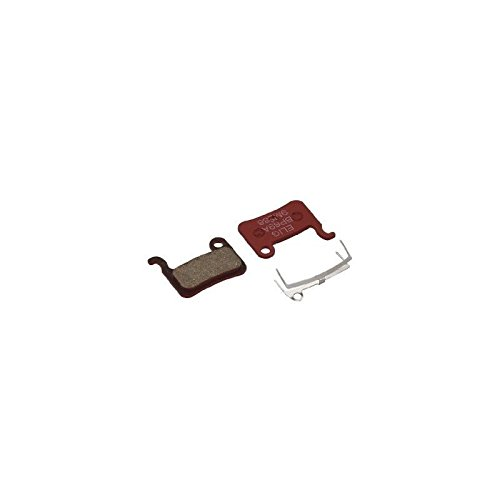 TRP SP10.11 Disc Bike Brake Pads HY// RD// Spyre// Spyke// Parabox R Replacement Pad
