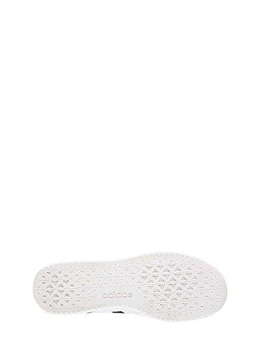 Uomo Sneakers B44834 40 core Bianco Adidas RUqH47