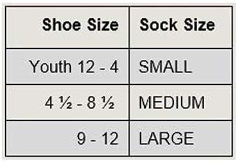 Dozen Pack Champion Sports Rhino All Sport Knee High Tube Socks 12 Pairs