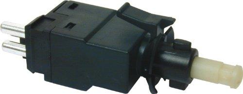 URO Parts 001 545 0109 Brake Light Switch
