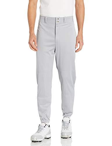 mens baseball pants - 8