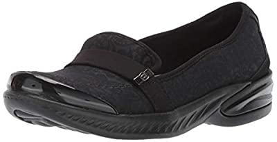 BZees Women's Nugget Loafer