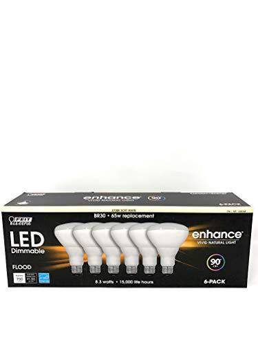 Feit Electric Led Light Bulb
